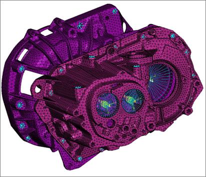 трансмиссия-3