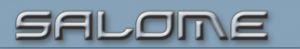 salome-logo