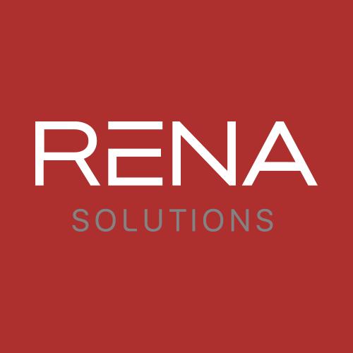rena_logo_2