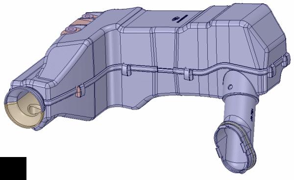 N284-Final