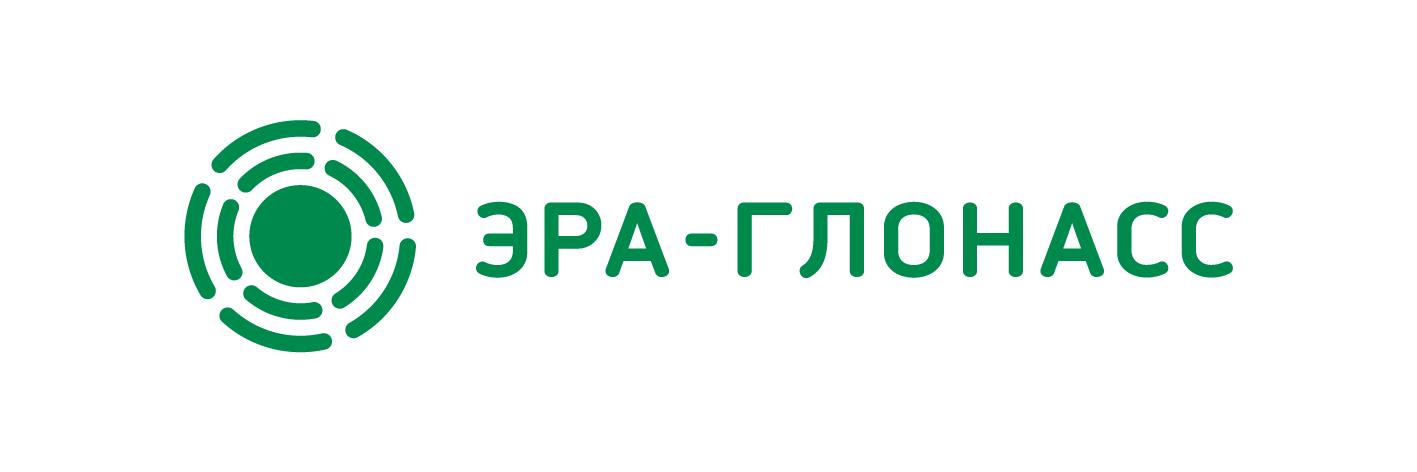 Алгоритмы распознавания аварий в системе ЭРА-Глонасс