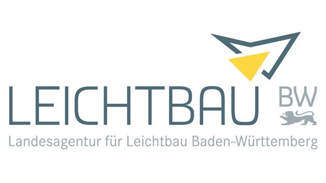 FCA, Toyota, Faurecia и AP&T лауреаты премии Leichtbau Award