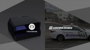 robosense-ControlWorks