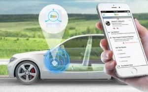 Driving-Developer-Interest-Zubie-Wants-Devs-to-Take-ZinC-for-a-Ride-e1519211526861ап