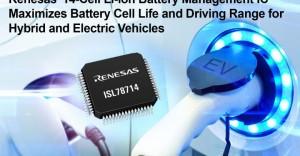 Renesas-BMS-780x405 (1)