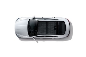 hyundai-solar-roof-charging-system