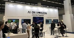 horizon-robotics-780x405