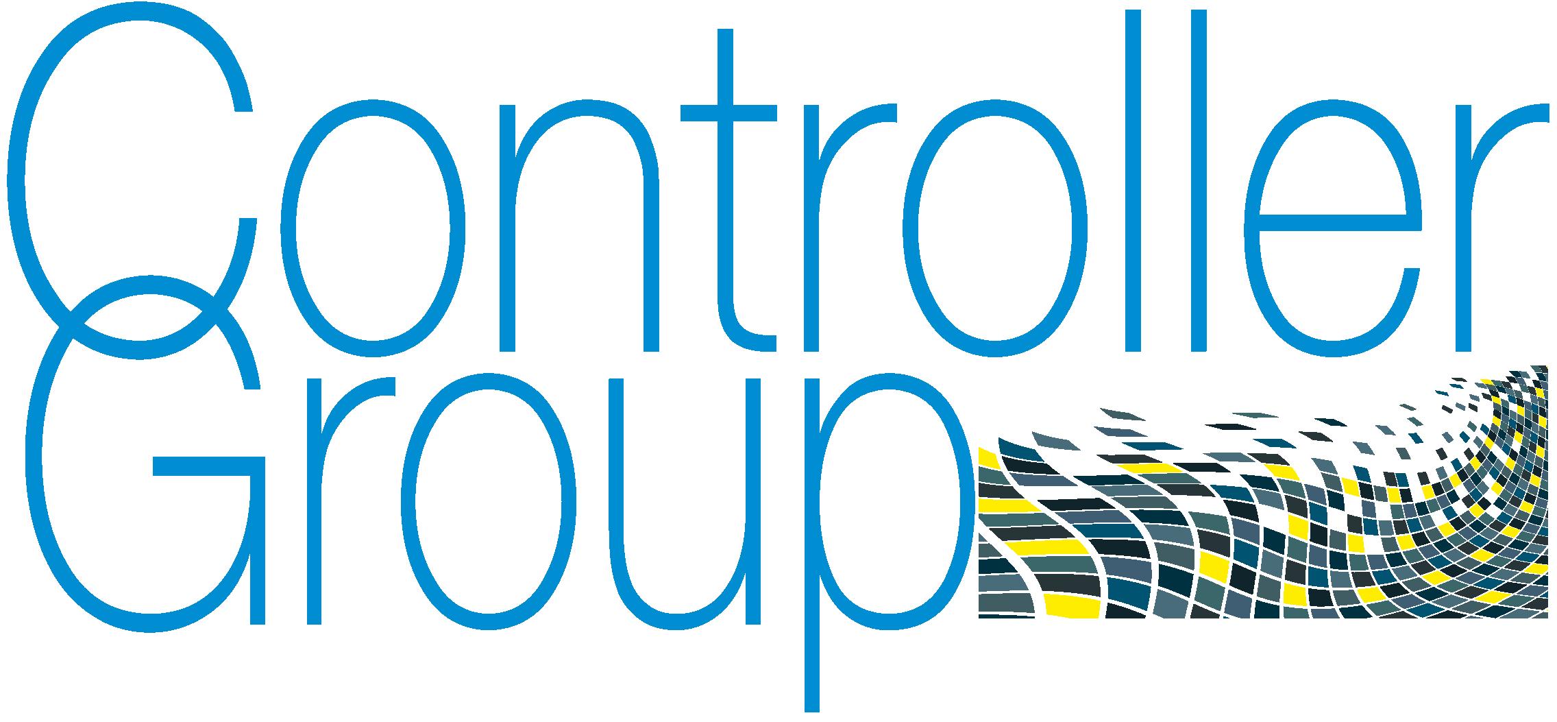 логотип КонтроллерГрупп
