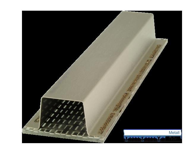 Волоконно-композитные материалы и металл можно соединять с помощью лазерной сварки.