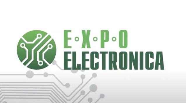 ExpoElectronica2021